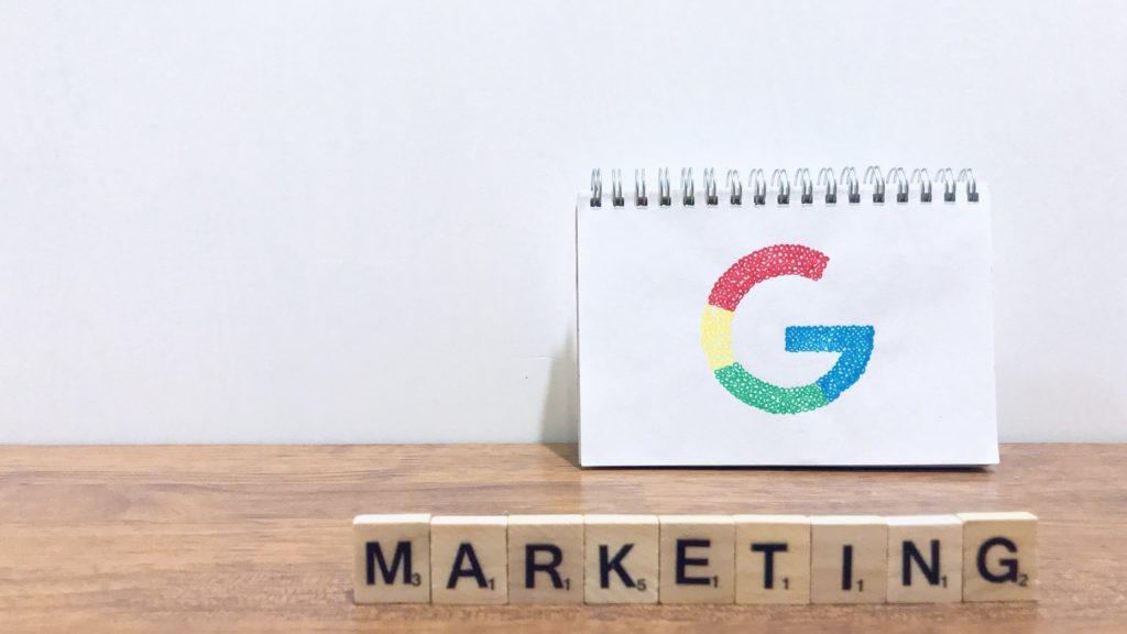 compte google my business à supprimer